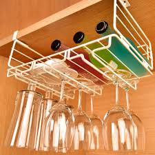 100 wire shelving for kitchen cabinets ideas how to create