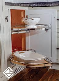 used kitchen cabinets barrie corner cabinet solutions chervin kitchen bath custom