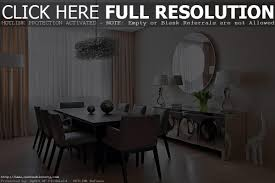 beautiful silk flower arrangements for dining room table gallery