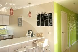 cool shops simple shapes u2022 make it perfect