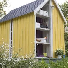 construction d une serre de jardin en bois abri de jardin bois vertigo 5 32 m ep 28 mm leroy merlin