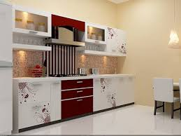 Kitchen Furniture Design Images How To Do A Tile Backsplash Kitchen Kitchen Designs With
