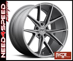 lexus wheels on honda accord 19
