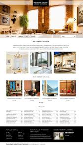 View Home Decor Website Design Ideas Modern Lovely At Home Decor - Interior design ideas website