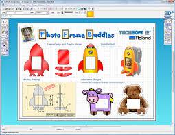 foto design 2d design v2