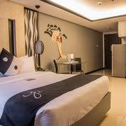 2 Bedroom Apartment For Rent In Pasig Apartment Hotel In Manila Find 652 Hotel Deals Expedia