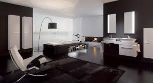 Salle De Bain Luxe Design by Keramag Design