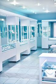 green and cost effective approach in lighting for retail stores