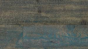 Distressed Wood Wall Panels by As Is Wood Walls U0027ish U0027 Collection 6 Rustic Styles And Colors