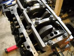 3000gt Torque Specs Crank Girdle Push Popped Out Another Bolt Page 24 3000gt