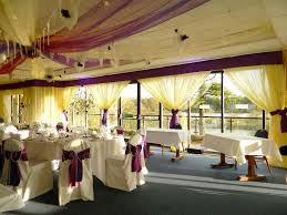 wedding backdrop hire northtonshire party linen wedding decorator in moulton northton uk