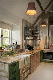 Self Adhesive Backsplash Tiles Lowes by Kitchen Glass Backsplash Stick On Backsplash Metal Tile
