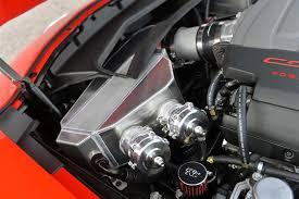 c7 corvette turbo hennessey hpe700 turbo corvette c7 stingray 12