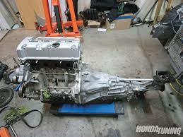 k24 into s2000 chassis swap honda tuning magazine