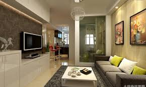 Narrow Living Room Design by Living Room Small Living Room Paint Ideas Wonderful Deluxe