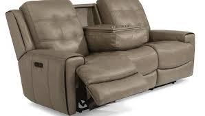 contemporary sofa recliner eparchy restoration hardware sofa broyhill sleeper sofa