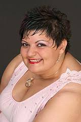 haircuts for older overweight women plus size short hairstyles for women over 50 plus size hair