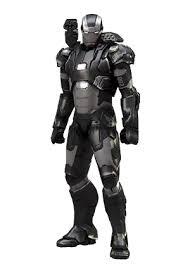 ultron costume war machine age of ultron costume costume marvel heroes omega