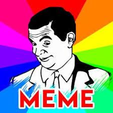App Meme Generator - insta meme maker factory funny meme generator app ranking and