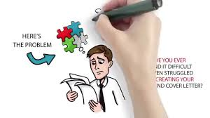 resume writing process how does the resume writing process work youtube how does the resume writing process work