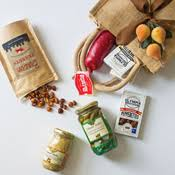 Food Gifts For Men Buy Gourmet Gifts For Men Food Gifts For Men