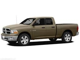 dodge ram 50 best used dodge ram 1500 for sale savings from 2 419