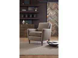 sam moore domestic living room modern muse club chair 1072 sam