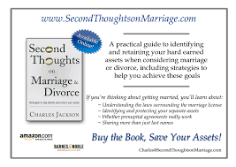 Barnes And Noble Postcards Groom U0027s Book Club Second Thoughts On Marriage U0026 Divorce By