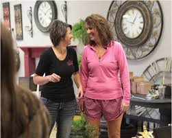 Real Deals In Home Decor Home Decor Franchise Coming To Downtown Redding Will Be First In