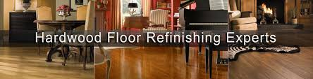 hardwood floor refinishing macomb mi select restoration