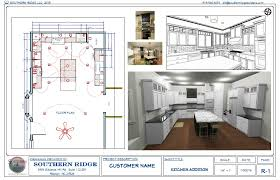 home design engineer remodeling raleigh kitchen remodeling and renovation raleigh