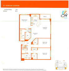 brickell on the river floor plans cite condos for sale and rent miami