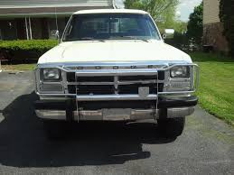 Dodge Ram Cummins Grill - grill guard advice dodge diesel diesel truck resource forums
