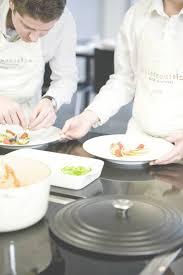 coffret cours de cuisine offrir un cours de cuisine à au labo culinaire throughout