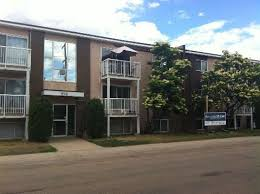 2 Bedroom House For Rent In Edmonton Edmonton Apartments For Rent Edmonton Rental Listings Page 1