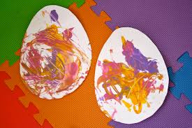 5 easter crafts u0026 activities for kids the chirping moms