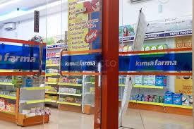 obat penggemuk badan di apotik tanpa efek sing jual obat dan
