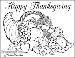 coloring pages turkey day coloring pages thanksgiving