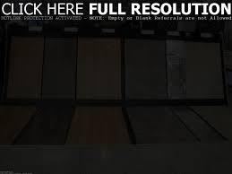 best commercial kitchen flooring best kitchen designs