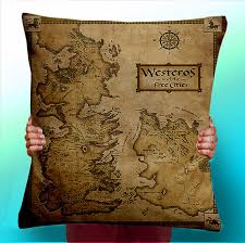 of thrones wrapping paper 15 gifts for who are obsessed with of thrones metro news