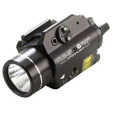 laser and light combo vanguard outfitters llc streamlight tlr 2 green laser light combo