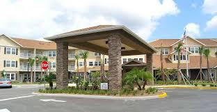 senior living u0026 retirement community in palm coast fl las palmas