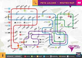 Suria Klcc Floor Plan by Maps Of Kuala Lumpur Inc Tourist Maps Attraction Maps