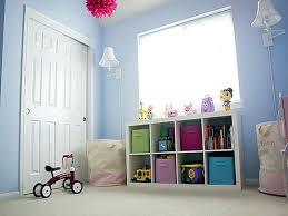 best 25 kid toy storage ideas on pinterest kids storage toy room