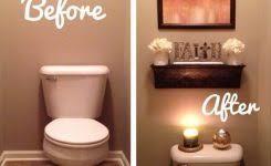 Remodel Mobile Home Bathroom Exterior Mobile Home Makeover Exterior Mobile Home Makeover Double