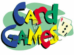 cards clipart clipart panda free clipart images