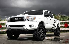 2014 toyota tacoma specifications 2017 toyota tacoma trd designed for roaders