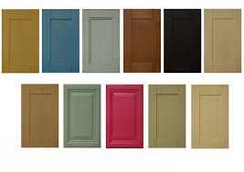 Ikea Kitchen Cabinet Doors Only Elegant White Cabinet Doors Kitchen U2013 Kitchen Cabinets Intended