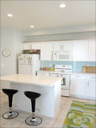 how to seal painted kitchen cabinets kitchen best paint to paint kitchen cabinets best polyurethane
