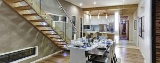 contemporary home interior design 10 contemporary elements that every home needs